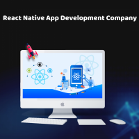Create a Hybrid app with our React Native App Development Company