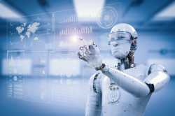 Best Artificial Intelligence Course in Bangalore   AI Training Institute in Bangalore