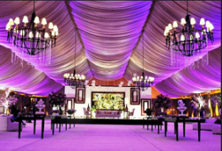 Best Event Managament Companies and Planners in Ahmedabad