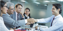 Job Consultancy in Bangalore   Placement Agency in Bangalore