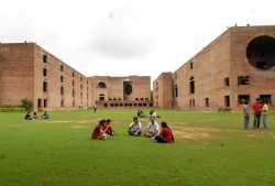 MBA Colleges in Delhi – Contact Best PGDM Colleges in Delhi NCR