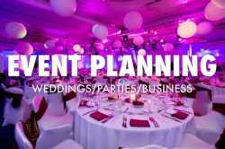 Top Event Management Companies and Planners in Delhi