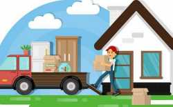 Packers and Movers in Delhi | Best Relocation Company in Delhi