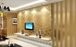 Home Wallpaper Designs Ideas