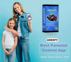 The best parental control app for Android