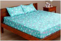 Buy Kids Bed Sheet