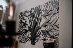 Laser Cut Decorations Ideas