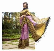 Contemporary Sarees Online