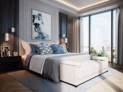 Top Interior Designers in Bhopal