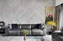 15 Creative Feature Wall Ideas