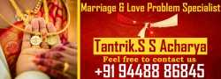 Good and best astrologer in  Bangalore