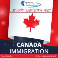 Atlantic Immigration Pilot Program | Migrate to Canada with Oasis