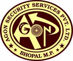 All type security guard services