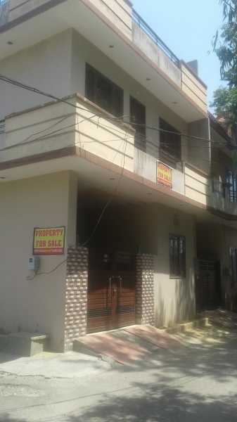 we deals in all types of properties like as house on rent big kothies and also pg call me 8437779449