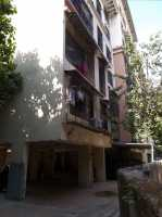 2BHK Flat on rent Mulund East