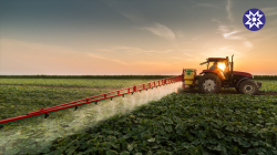 Crop Protection Chemicals Manufacturers