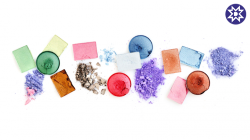 Everything You Need to Know About Dyes and Pigments